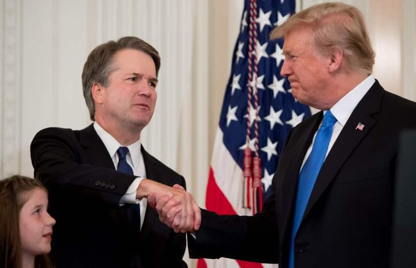 https://www.denverpost.com/2018/07/09/trump-nominates-brett-kavanaugh-supreme-court/
